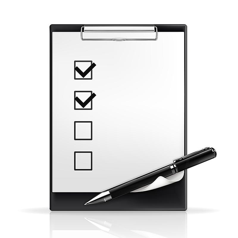 Что нужно знать и уметь по отложенным налогам по ДипИФР