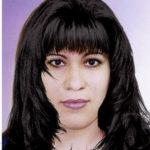 Рисунок профиля (TatyanaAkimova)