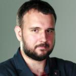 Рисунок профиля (Pyatinskiy)