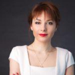 Рисунок профиля (grebenyukova.el)