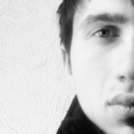Рисунок профиля (Максим Сеничкин)